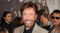 Chuck Norris Compares Himself To Tim Tebow