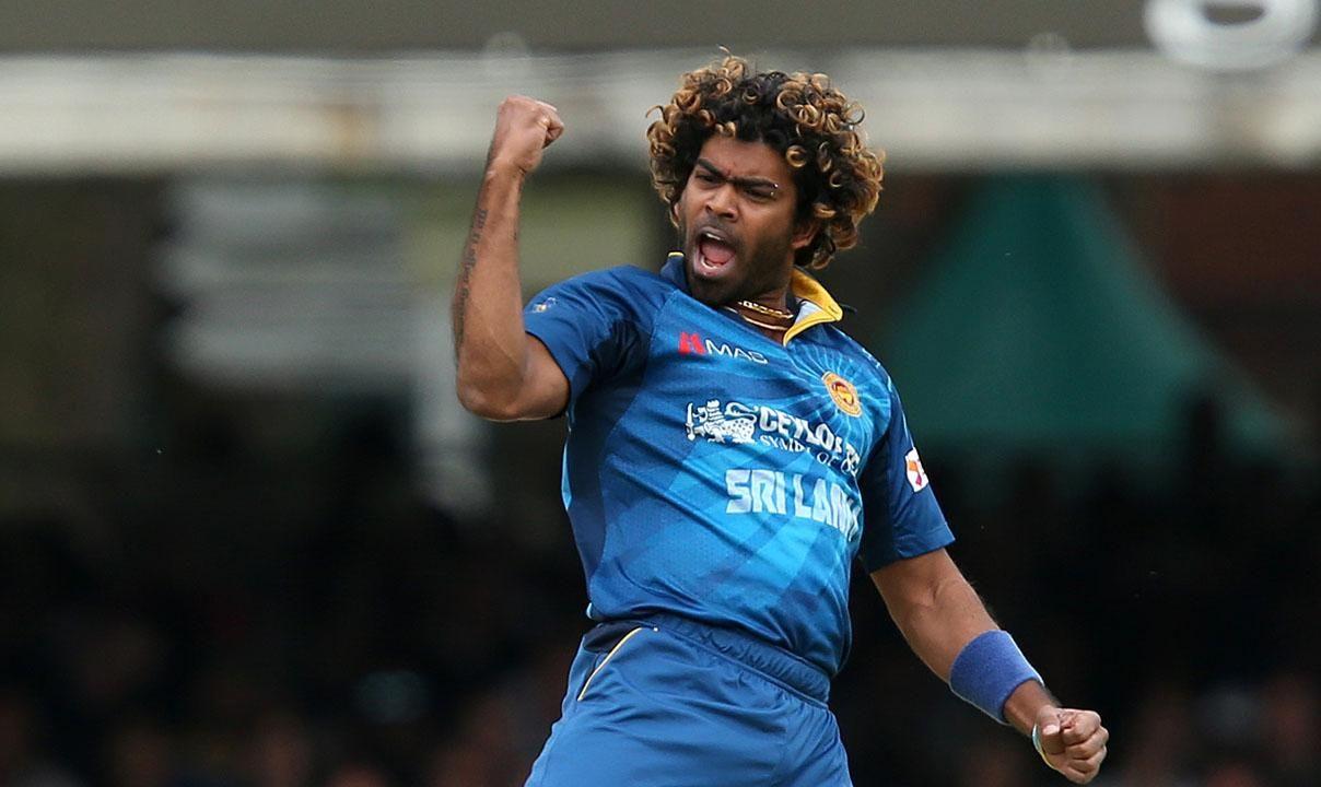 Sri Lanka sweat on Malinga's fitness - ESPN Video