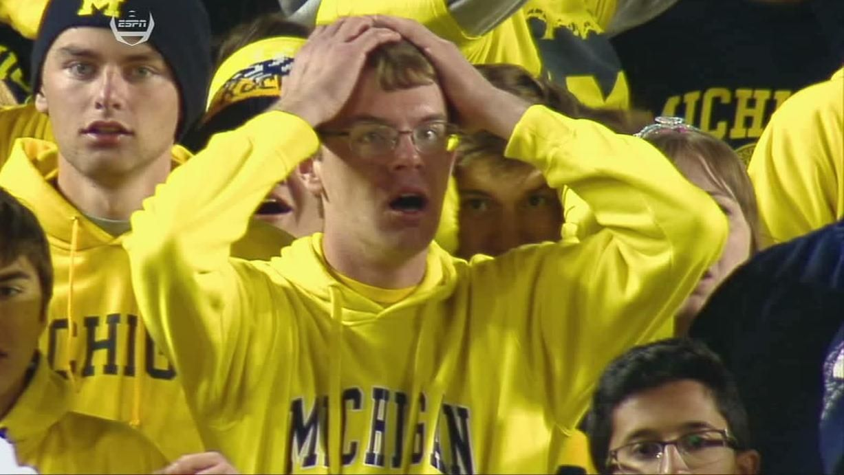 Surrender Cobra
