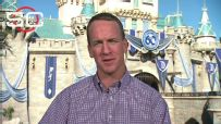 No retirement decision yet for Manning