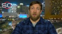 Daniel Bryan on concussions: You have a responsibility to yourself