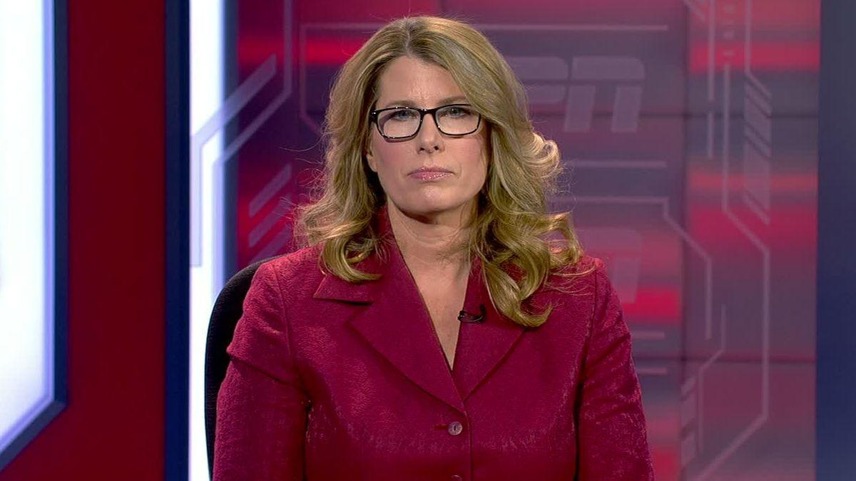 OTL: Eight shots, 30 games - ESPN Video