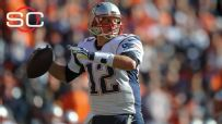 Court grants Brady extension to appeal decision