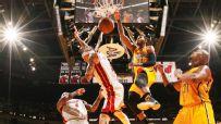 On this date: George burns LeBron, dunks over Birdman