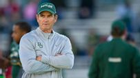 McMurphy: Baylor report 'pretty troubling'