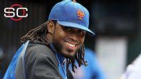 Rubin: Reyes' history led him back to New York