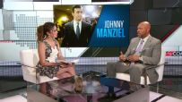 Manziel's four-game suspension just the beginning