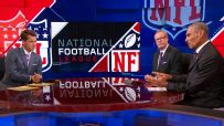 Timetable unclear for when NFL's Al-Jazeera investigation will conclude