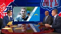'No positives' in Bosa contract dispute