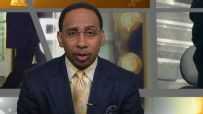 Stephen A. rejects J.J. Watt's No. 1 NFL ranking