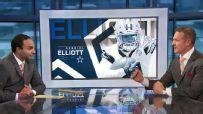 Hoge: Elliott needs to make changes
