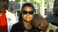 Dwyane Wade loses his cousin to gun violence