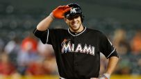 Jose Fernandez's potential was unlike any other
