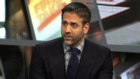 Kellerman foresees Cowboys finishing in last place in NFC East
