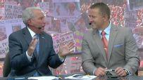 Corso's pick: Louisville vs. Clemson