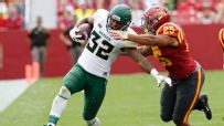 Baylor comes back late to beat Iowa State