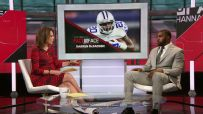 McFadden ready to play once team activates him