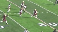 High school RB has epic, Beast Mode-like TD run