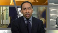 Stephen A. cautions Celtics against Butler trade