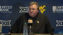Huggins blames defibrillator for fall