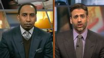 Is Kobe too intimidating to Lakers?