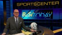 Minnesota buzzer-beaters are the best thing SVP saw today