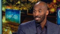 Kobe has surprise pick for NBA MVP