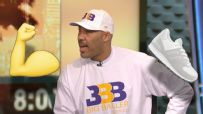 Can LaVar make Lonzo and Stephen A. better?