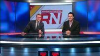 Michael Porter Jr. headlines stacked ESPN 100