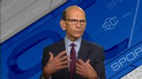 Finebaum: Jay Paterno can help Nittany Lions move on