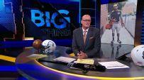 Catfishing hits college football recruiting