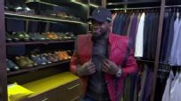 Subban's style matches his flashy play