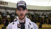 Murray: Happy to let emotions out after win