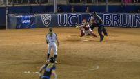UCLA walks off in 11