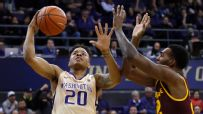 Fultz a star in the making