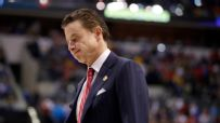 Bilas believes it's likely Louisville will lose title banner