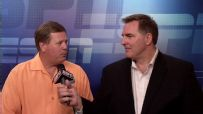McElwain impressed with Gators' competitiveness