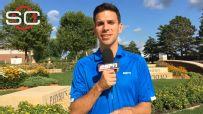 Bridgewater likely to start season on PUP list
