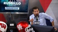 Will Cain voices opinion on 'Ball In The Family'