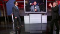 Stephen A., Teddy trading verbal jabs over GGG-Alvarez decision