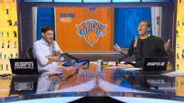 Greeny: LeBron will assemble super team next season