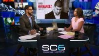 CTE diagnosis not cause for Hernandez's crimes