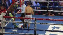 Ramirez dominates Reed