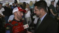 Dillon calls Daytona 500 'everything to every driver'