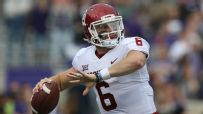 McFarland: Mayfield is a 'bad dude'