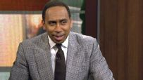 Stephen A. sees Mayweather vs. McGregor coming to life