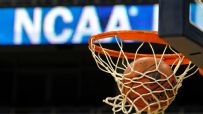 Bilas calls recommendations to NCAA a 'step forward'