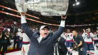 What's next for Trotz, Caps?