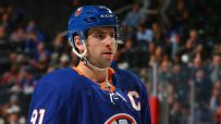 Melrose: Tavares makes Leafs a true contender