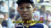 When MLB stars dominated Little League World Series